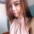 Kizuna Kizz