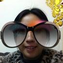 Emily Leung
