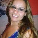 Sandra LOTADO