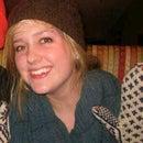 Claire Driscoll