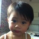 Janine Ching