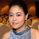 Jae Eun Lee