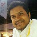 Jawahar Ali