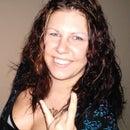 Melanie Dougherty