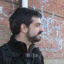Luciano Spiguel