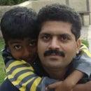 Senthil Sundaramurthy