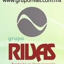 Grupo Rivas