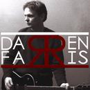 Darren Farris