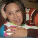 Marite Valenzuela
