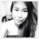 Kimberly Guo