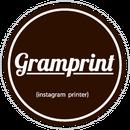 Gramprint