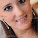 Karina Cassiano