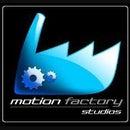 Motion Factory Studios