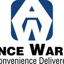 Appliance Warehouse of America, Inc.