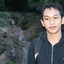 Muhammad Hilmi