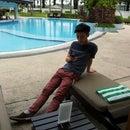 Shuy Yeow Ern
