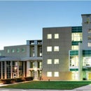 FAU College of Business