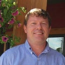 Bud McKenzie