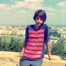 Efe Soyuer