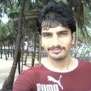 vijay sri ram