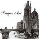 Prague Art