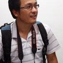 Sawongchai Pansuwan