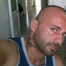 Augusto Maggio