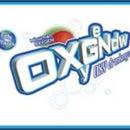 oxy_cjdw oxycjdw