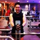 Michael Chian
