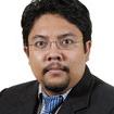 Iqbal Sarim