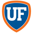 University_of_Florida_Explorer_2