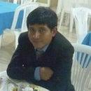 Edwing Ortiz