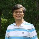 Fang Feng