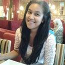 Adriana Dewi Riani