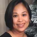 Anna Suayan