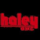 Haley Buick GMC