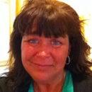 Debbie Dascanio