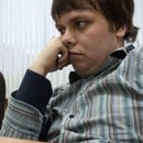 tyzka Mikhail