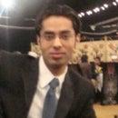 Aaqib Nazeer
