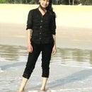 Shamili Shetty