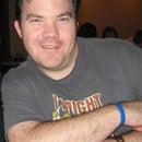 David Devaney, Jr.
