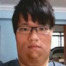 Wei Jie Chong