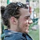 Matteo Olivetti