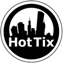 Hot Tix