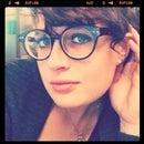 Katie Townsend