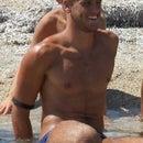 Francesco Ditonno