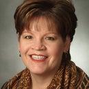 Joan Hawley