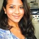 Nadira Azhar
