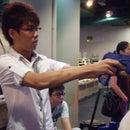 Leong Cheng Heng