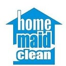Home Maid Clean